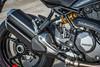 Ducati 1200 Monster S 2018 - 5