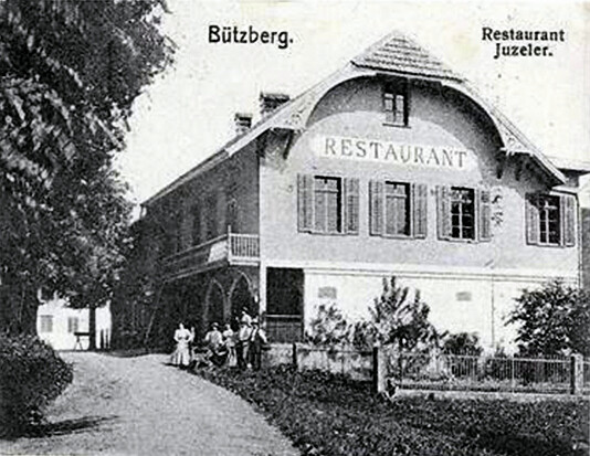 1911 Gasthof Tell-001