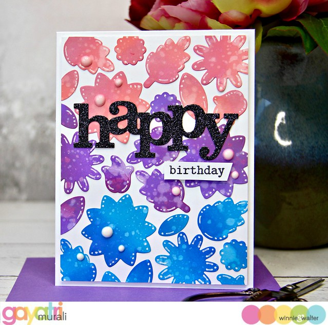 gayatri_W&W July card #2 cool