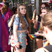 Bristol Pride - July 2018   -73