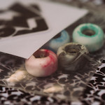 Sulit Fingerboard Wheels - Party Pack