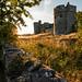 Carew Castle - Pembrokeshire