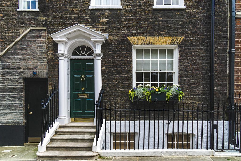 Что посмотреть в Лондоне. Достопримечательности Лондона. Фото Лондона.