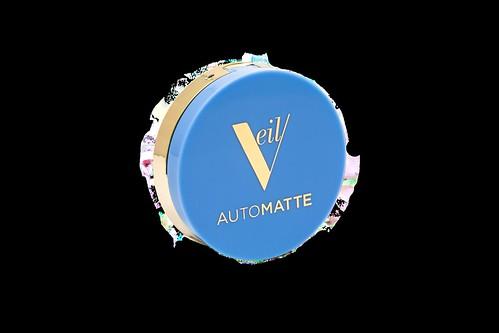 VeilAutoMatteFron
