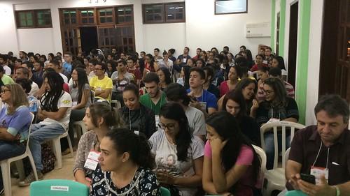Seminários_Locais-NXA-18.05.2017