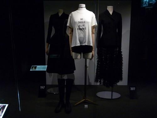 Fashion museum Bath 8