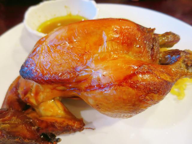 番割田甕缸雞 (15)