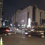ASUS Zenfone Live L1 - Hasil Foto Kamera Depan 3