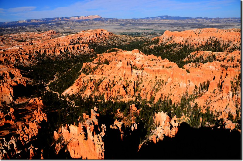 Inspiration Point, Bryce Canyon (17)
