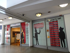 Picture of Theatre On The High Street, 50-51 Whitgift Centre