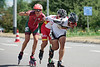 ARNHEM_WC_marathon_skating_080718_49WEB