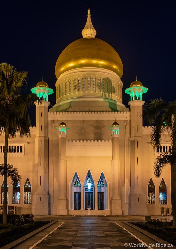 Brunei-12