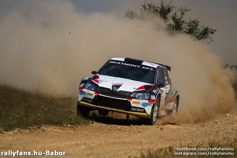 RallyFans.hu-14973