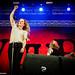 Vuur - Dynamo Metalfest (Eindhoven) 14/07/2018