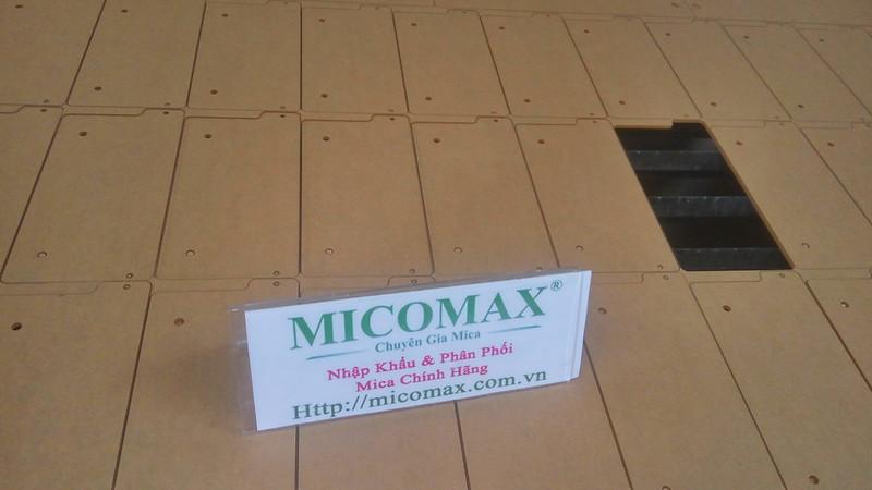 dịch vụ gia công Mica theo yêu cầu tại Hà Nội (19)