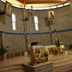 2018-07-16 - 30° anniversario ordinazione sacerdotale don Gianfranco Formenton
