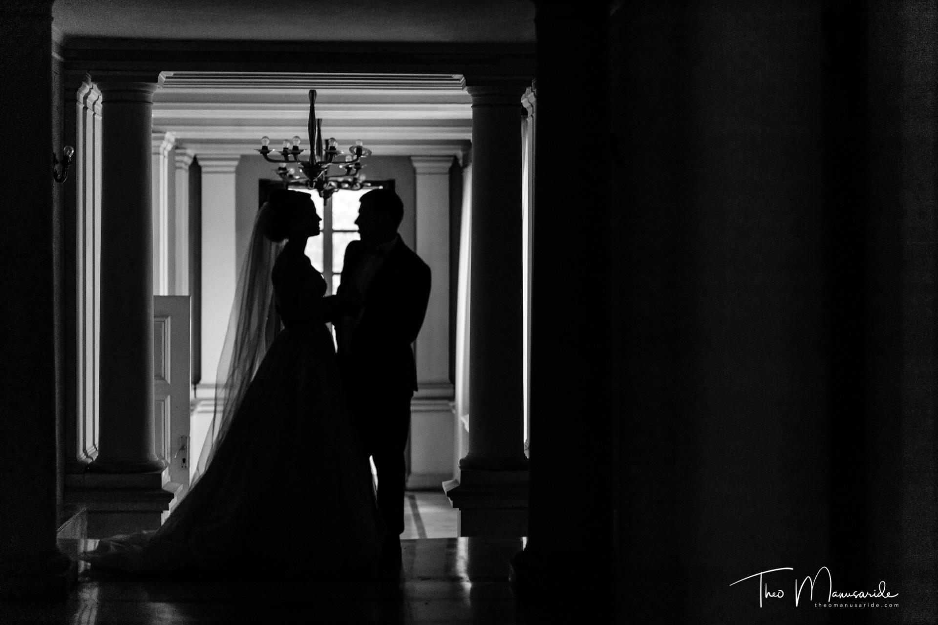 fotograf-nunta-palatul-snagov-10