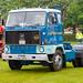 1976 Volvo F88 PDN 285P Geoff Dodds Transport