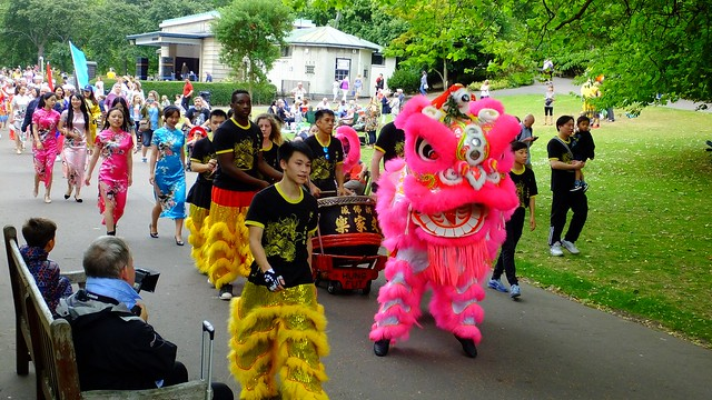 Festival Carnival 2018 051