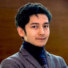 Fellow: Maulen Akhmetov