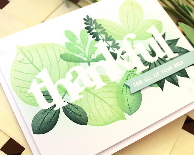 LizzieJones_PapertreyInk_DesignTeamTips_ThankfulCard2