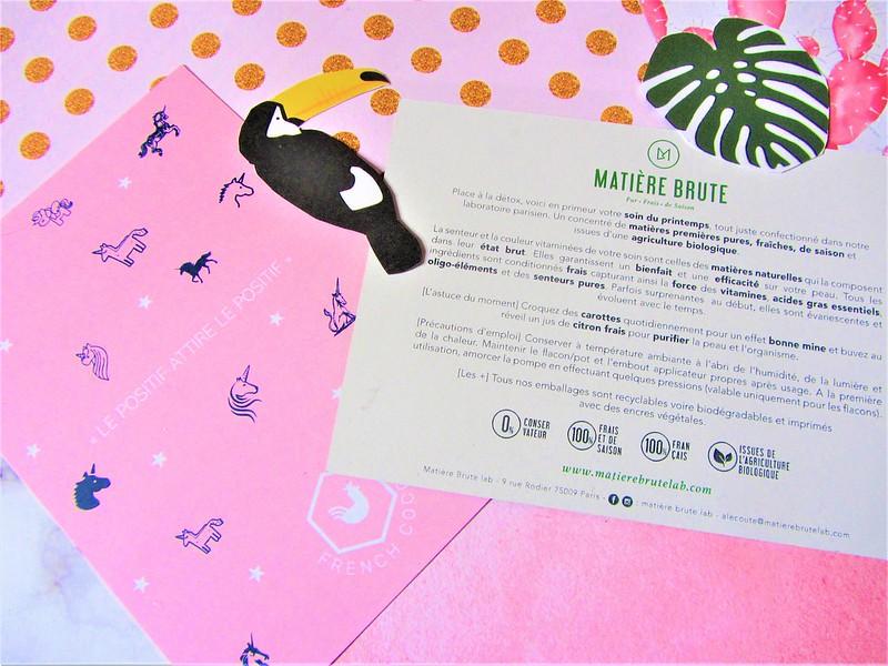 frenchcoco-box-marques-françaises-thecityandbeauty.wordpress.com-blog-lifestyle-IMG_0801 (4)