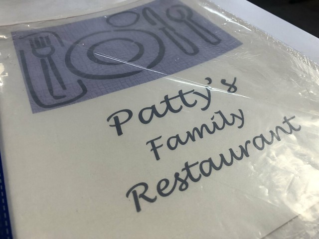 Patty's Family Restaurant