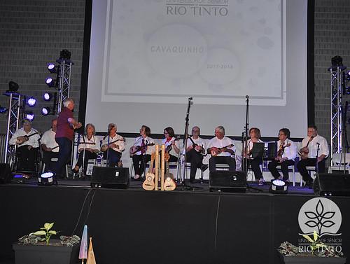 2018_06_29 - Festa Final de Ano Letivo 2018 USRT (35)