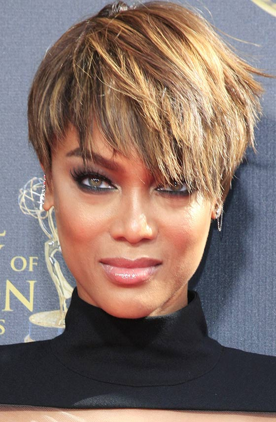 haircuts for glamorous bob haircuts for black take ideas for 4226