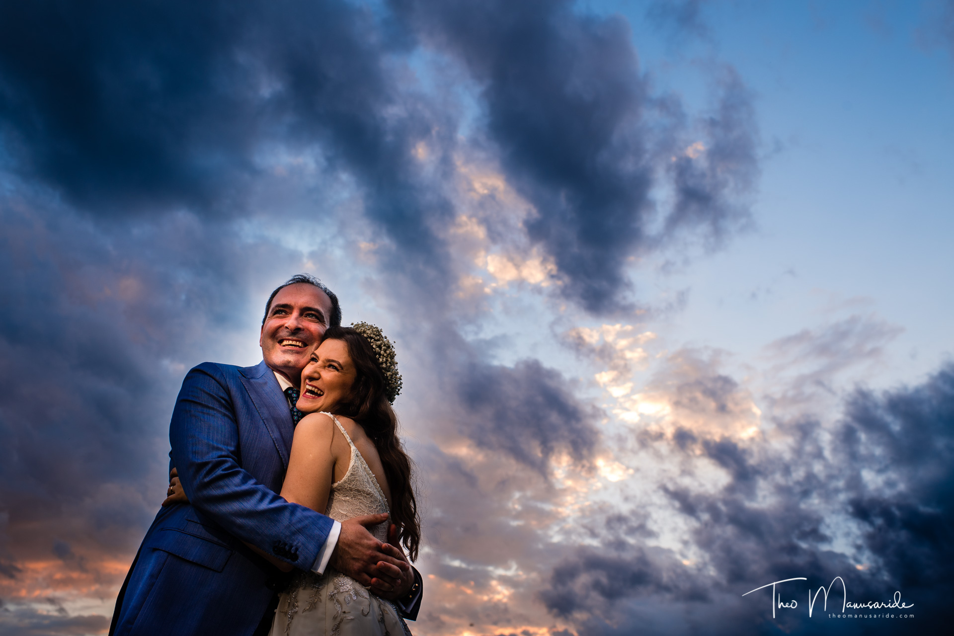fotograf-nunta-the-wedding-house-28
