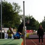 JET Rheinau 8.Juli 2018 Turnerinnen Leichtathletik