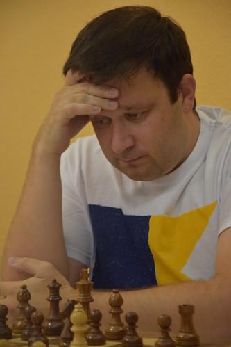001 Sergey Fedorchuk (UKR)