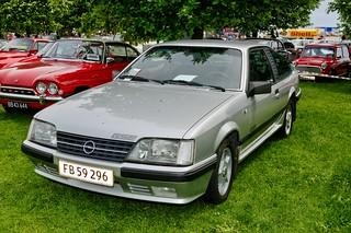 Opel Monza A2 GSE, 1983 - FB59296 - DSC_0858_Balancer