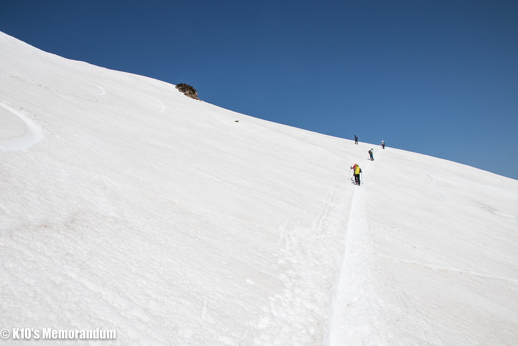 IMG_6133至仏山