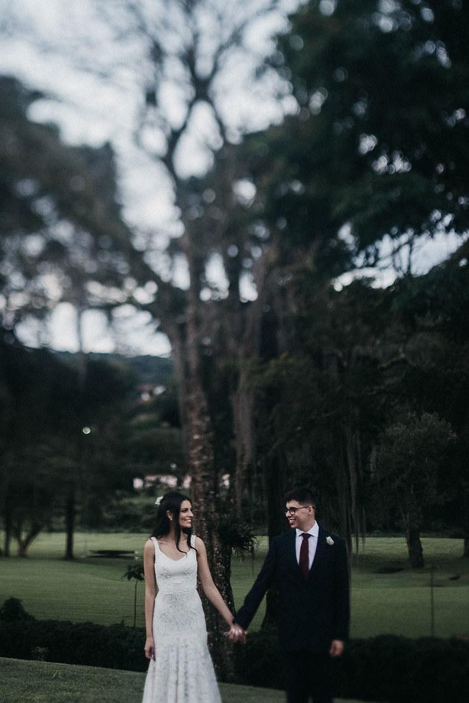 221_T+M_Casamento_BaixaRESBlog