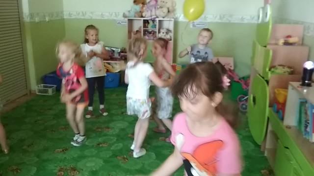 Dzień Dziecka