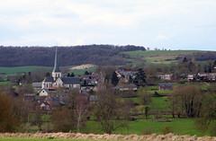 Bures-en-Bray
