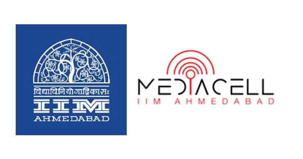 iim ahmedabad students take the road not taken