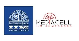 IIM Ahmedabad host Parul Gupta