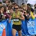 Brighton Marathon 10k 2018 0165