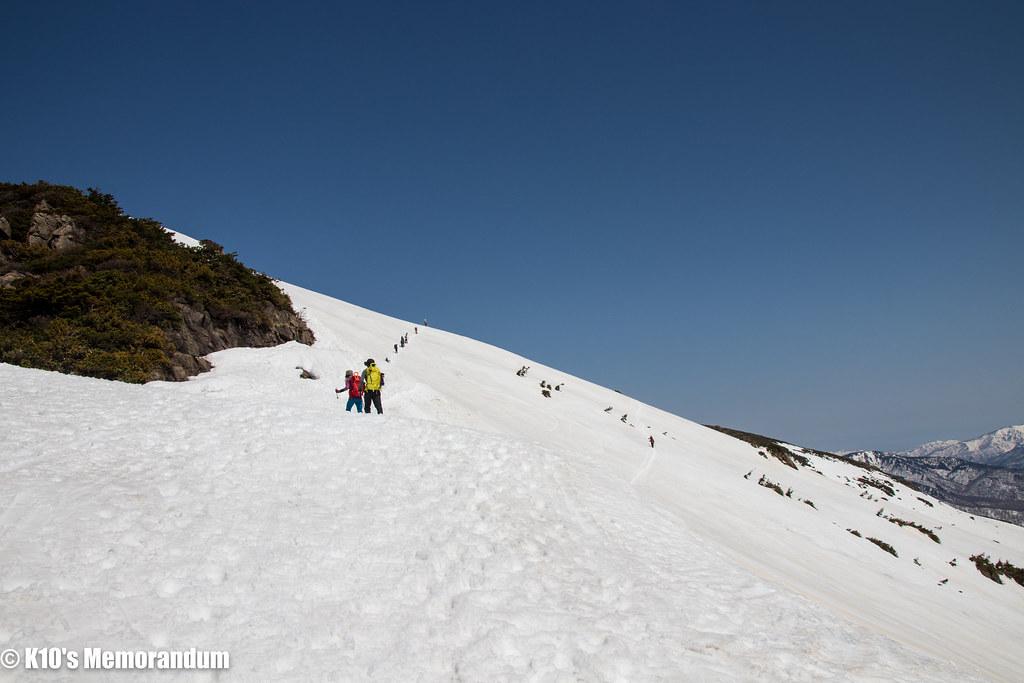 IMG_6129至仏山