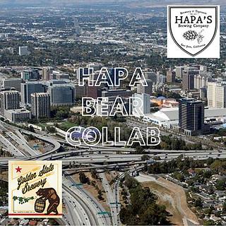 hapa_bear
