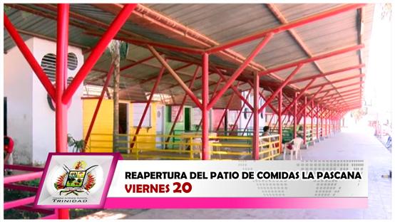 reapertura-del-patio-de-comidas-la-pascana-viernes-20