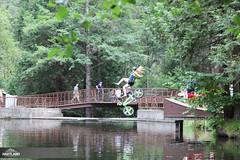 Sr Hi Summer '18 bike jump-12
