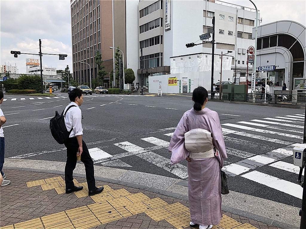 20180602_神保町-池袋 (2)