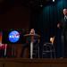 NASA Administrator Visits Goddard