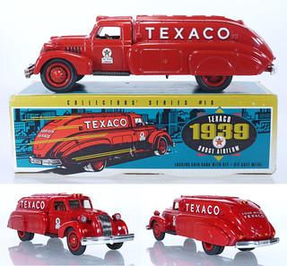 ERT-Dodge-Texaco-1939