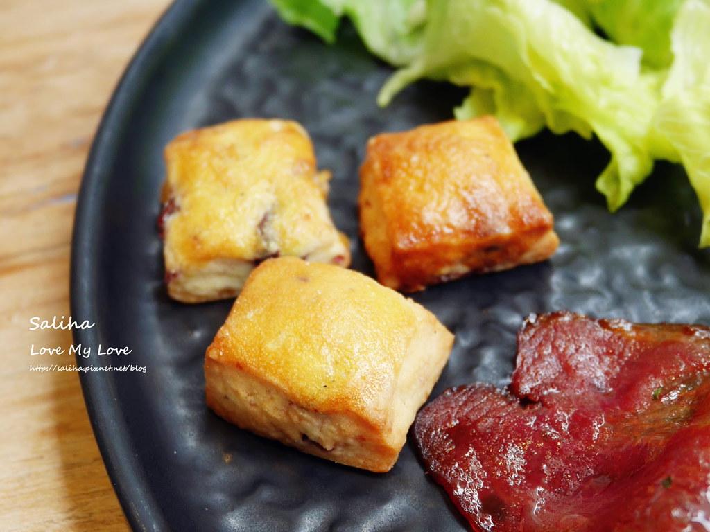台北西湖站附近早午餐餐廳美食推薦mountain fusion (3)