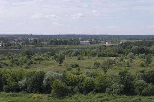 latvia jēkabpils panoramio
