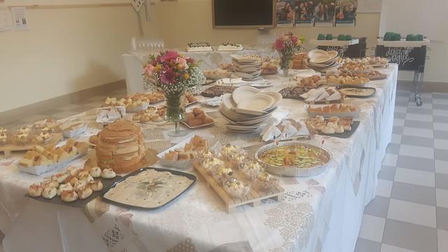 Festa pensioni Minzele (2)